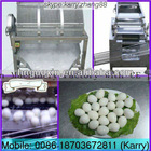 Stainless steel portable quail egg sheller in hot selling
