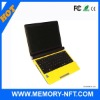 Popular Cheap 10inch netbook