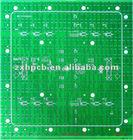 LED Display PCB