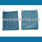 Microfiber Cleaning Scrubber