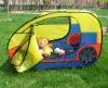 Specializing in Kids Tent Children Tent