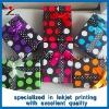 Custom cardboard packaging gift box/paper folding gift box