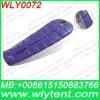 WLY0072 sleeping bag