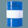 Premium Grade Ethylene Glycol With Purity 99% Min
