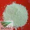 Attapulgite clay powder with high viscosity