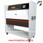 UV weather test methods/Vacuum oven/Salt-fog test chambers /Test chamber
