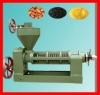 Excellent performance olive oil press machine