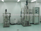 Lab Scale Fermenter (FDA&cGMP Approved)