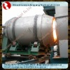 Hot selling the pulverized coal burner in china 0086-15137127638