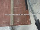 small paper cutting machine 0086 18737174247