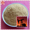 salt resistance clay for drilling