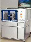 RF-S6P stone hot-fix setting machine
