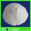 Calcium iodate hydrate 7789-80-2