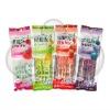 15g Fruity Jelly Stick