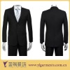 hot selling fashion groom suit