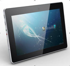 10'' tablet PC winXP/win7 Atom N450 DDR2 1G WIFI 802.11b/g USB2.0