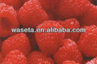 Raspberry ketone/5471-51-2