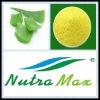 (Hot sale )Aloe Vera extract powder