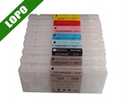Bulk Ink Cartridge For Epson 7880 9880