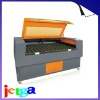 Top Technology Development Jetga 1280 Co2 Laser Engraving Machine