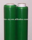PE Protective Green Film