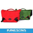 Hot! Fashion high-grade canvas camera bag dslr customized design