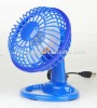 Portable Desk Mini Usb fan usb plastic fan usb cooling fan