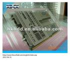 2G DDR2 server memory ram 408851-B21 for hp