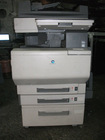 85%-90% new konica minolta used copier machines