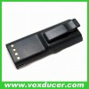 1 7.5V 1800 mAh high capacity Battery replace Motorola HNN9628 for GP300/88