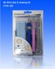 wrist strip & cleaning kit for WII