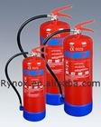 CE extinguisher(BA020176)