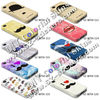 case cover for apple iPhone 4 4s
