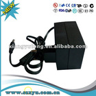 New Switching Power Supply 12v 1000ma Transformer Adapter