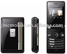 E8 TV PHONE