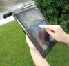 For iPad Waterproof Protector