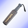 Factory Use High Sensitivity Handheld Metal Detector