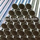 316 seamless stainless pipe