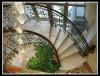 Marble Beige Stair