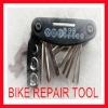 bike repair tool kit