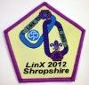 high quality custom boy scout badges