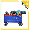 COSIN CRS40D reinforcing bar screw rolling machine