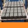 YP850paver block making machine
