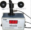Anemometer for tower crane(tower crane spare parts)