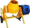 JH90H Concrete Mixer