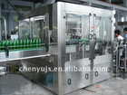 Automatic Wine / Whisky/ Vodka filling machine