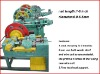 1-6 inch nail production plant