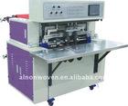 2012 China New NonWoven Handle Bag Sealing Machine