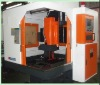 graphite cnc engraving and milling machine SW-DX7070