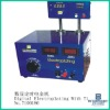 Digital Electroplating Machine With Timer,Brand Jewelry Tools&Equipments